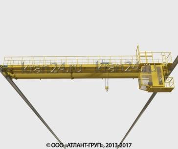 osnovnoe-foto-razdela-krany-mostovye