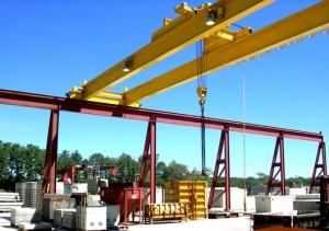 mostovoy-kran