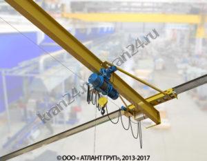 4-kran-mostovoj-elektricheskij-podvesnoj-atlant-grup